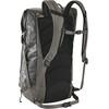 Patagonia Black Hole Backpack 32l Hex Grey